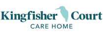 Fantastic Respite Care in Nottinghamshire - A Lifestyle Choice